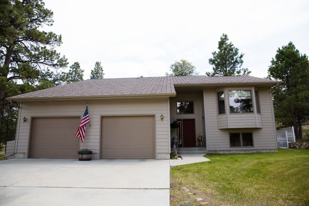 1 Crossfire Dr, Clancy, MT 59634