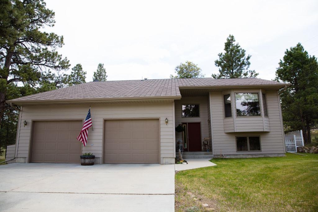 Real Estate for Sale, ListingId: 33309403, Clancy,MT59634