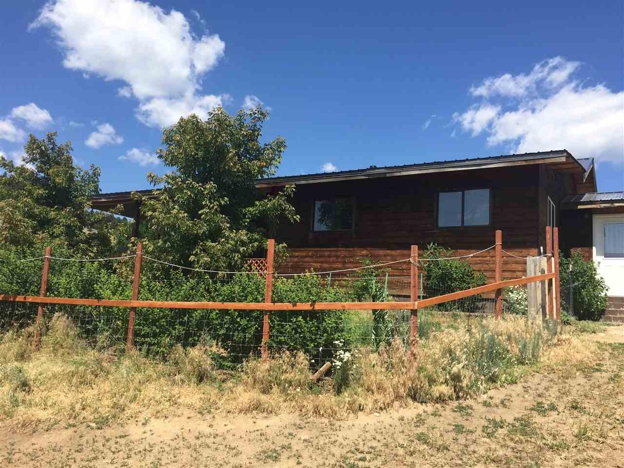 26 acres Boulder, MT