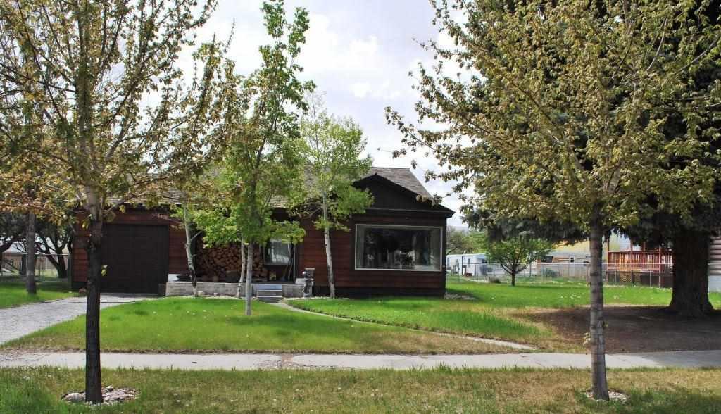 136 S Pine St, Townsend, MT 59644