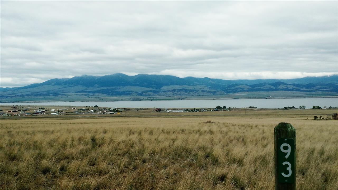 93 Antelope Rd, Townsend, MT 59644