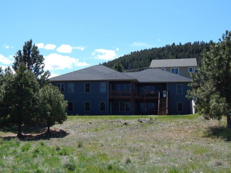 2205 Deerfield Ln, Helena, MT 59601