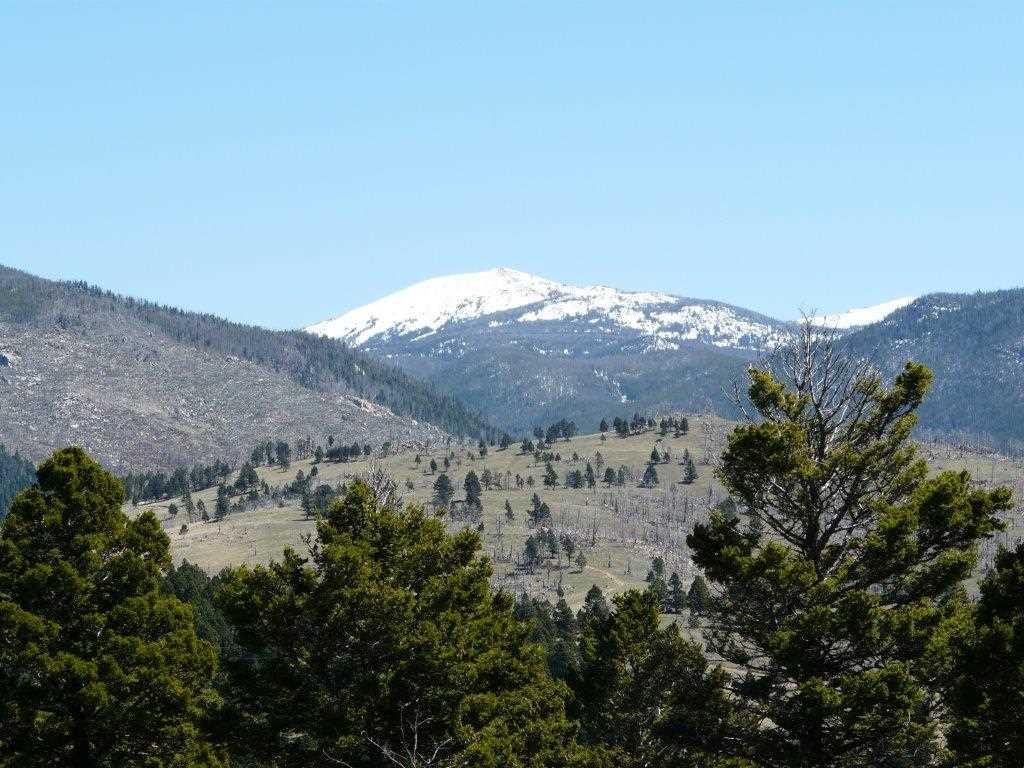 Real Estate for Sale, ListingId: 33545525, Boulder,MT59632