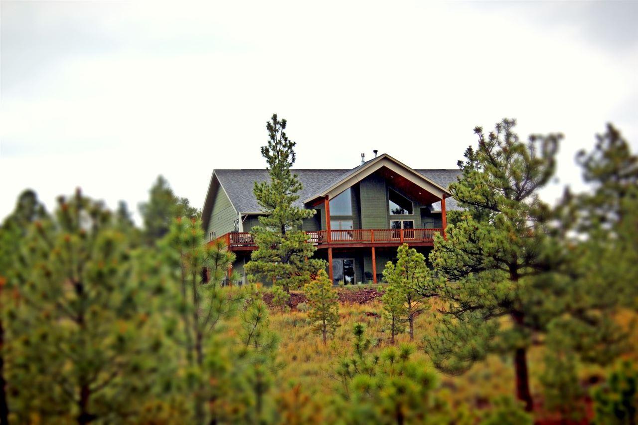20 acres Helena, MT