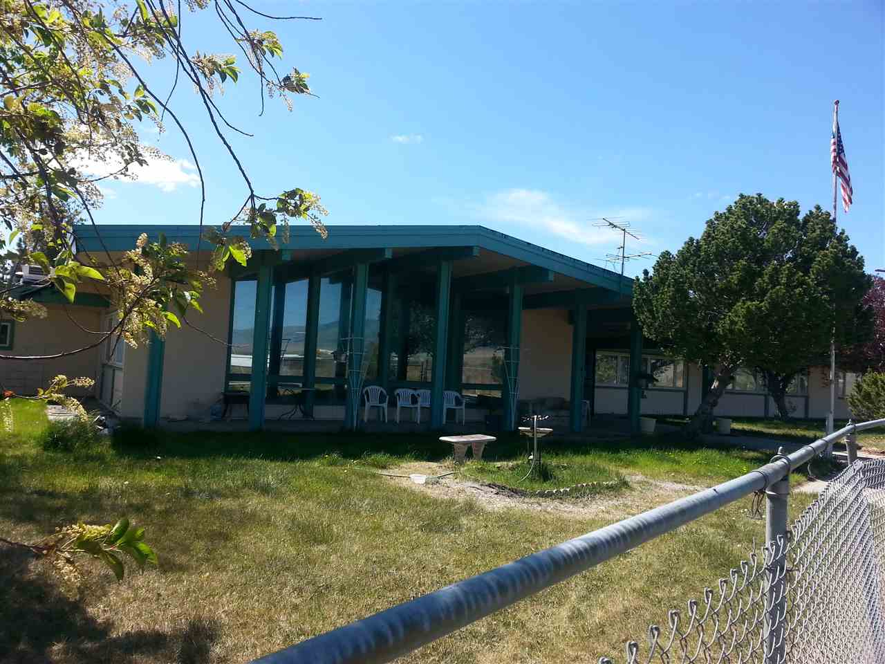 128 US Highway 12 E, Townsend, MT 59644