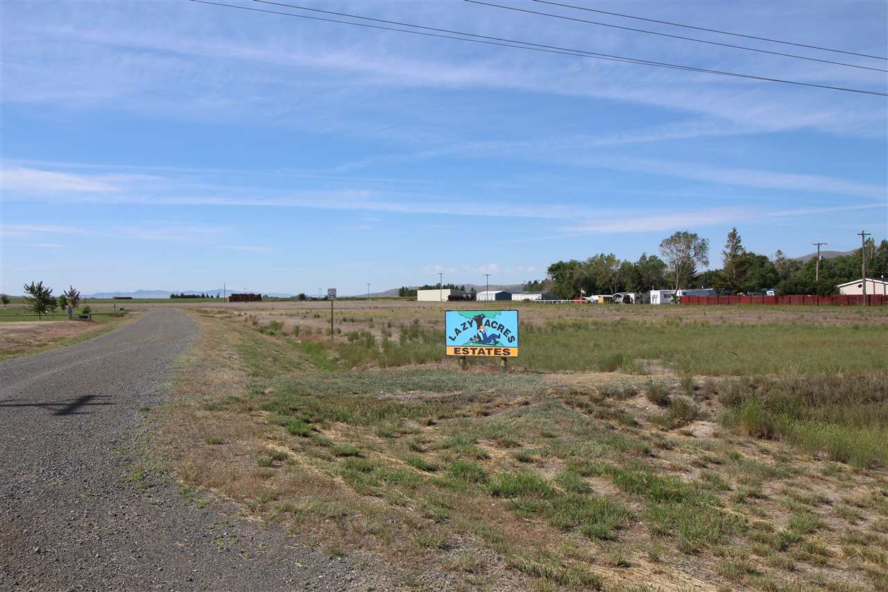 7 Sharon Loop, Townsend, MT 59644