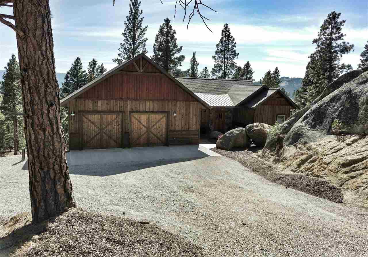 Real Estate for Sale, ListingId: 33911987, Clancy,MT59634