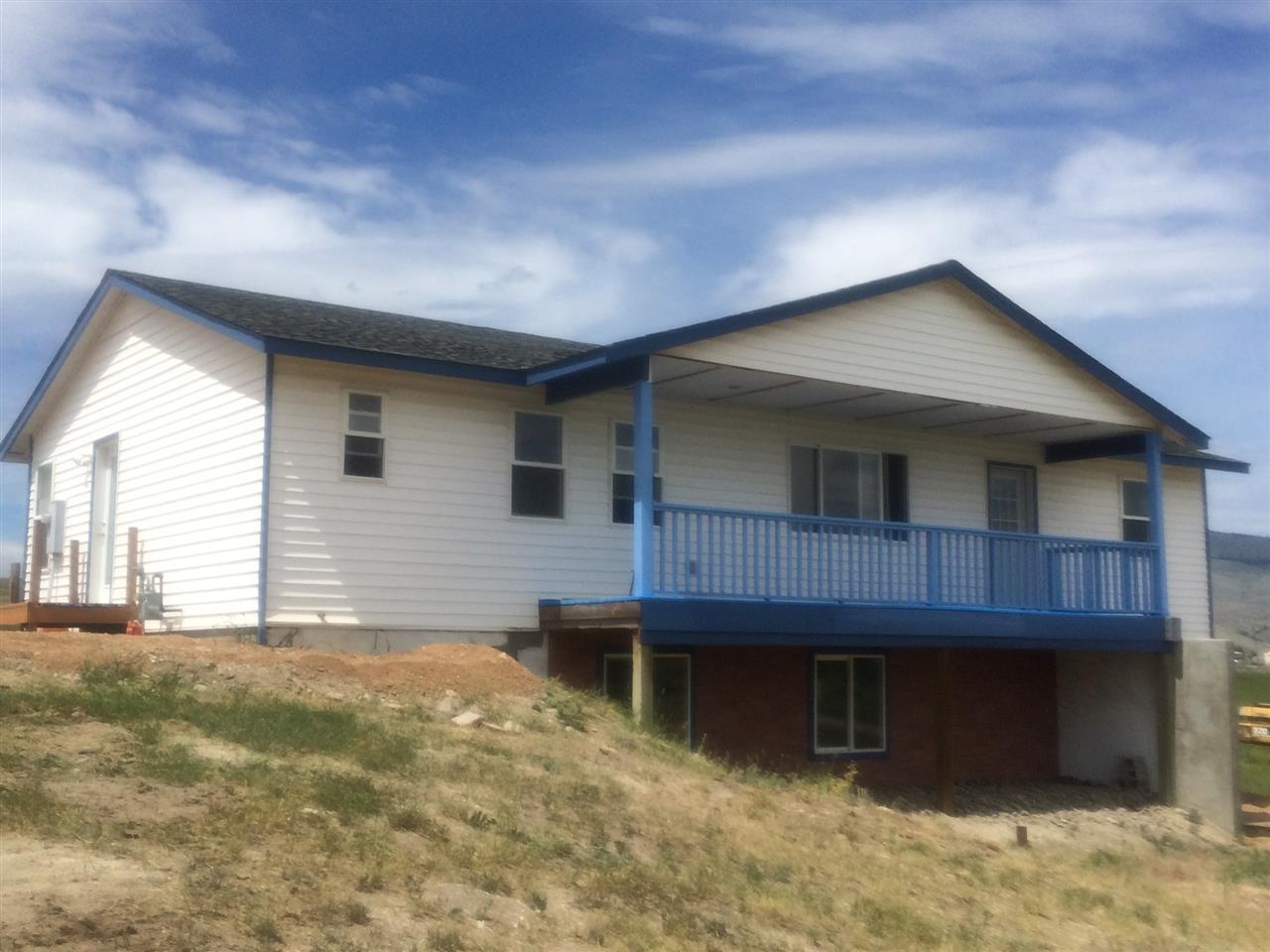 5 Parke Pl, Drummond, MT 59832