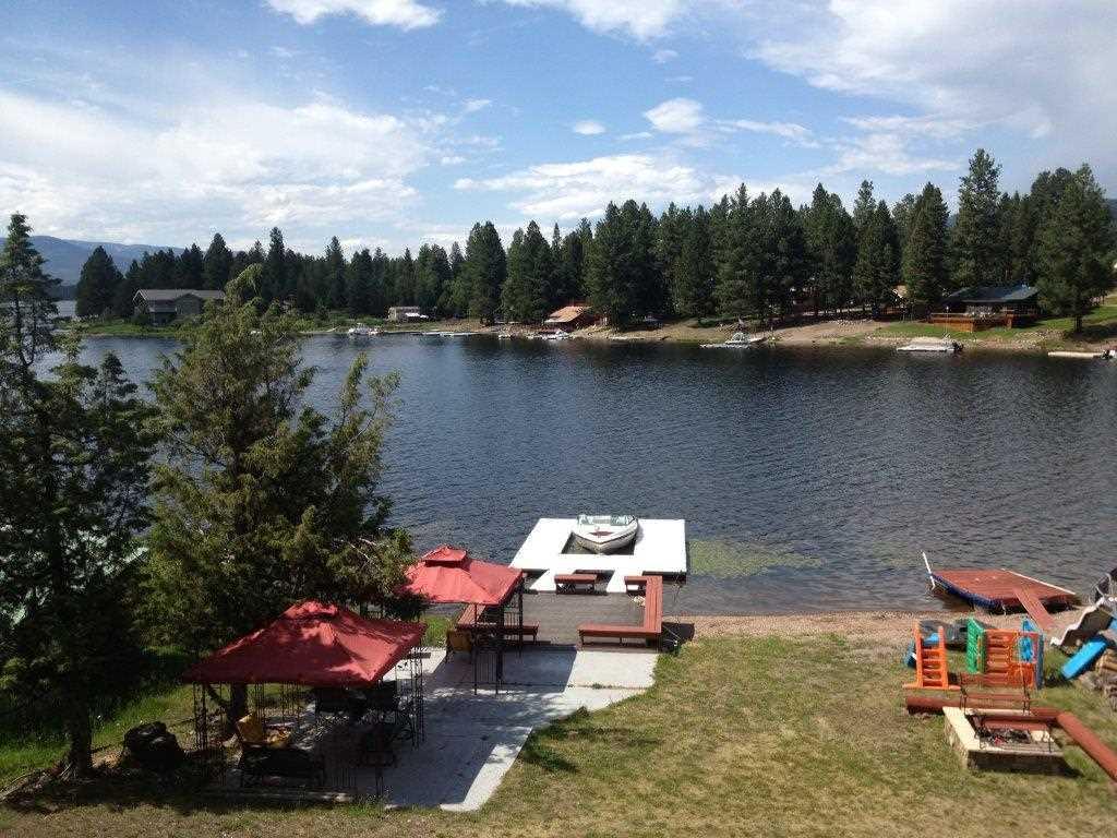 Real Estate for Sale, ListingId: 34021209, Seeley Lake,MT59868