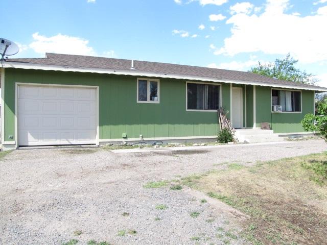 910 Mill St, Deer Lodge, MT 59722