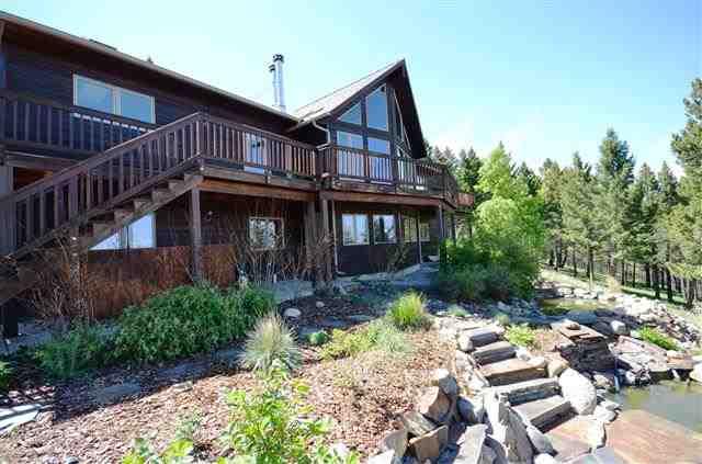 1600 Elk Trail Dr, Helena, MT 59601