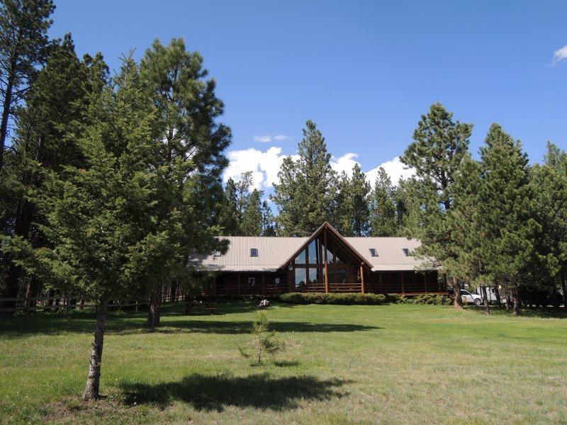 Real Estate for Sale, ListingId: 34192890, Lincoln,MT59639