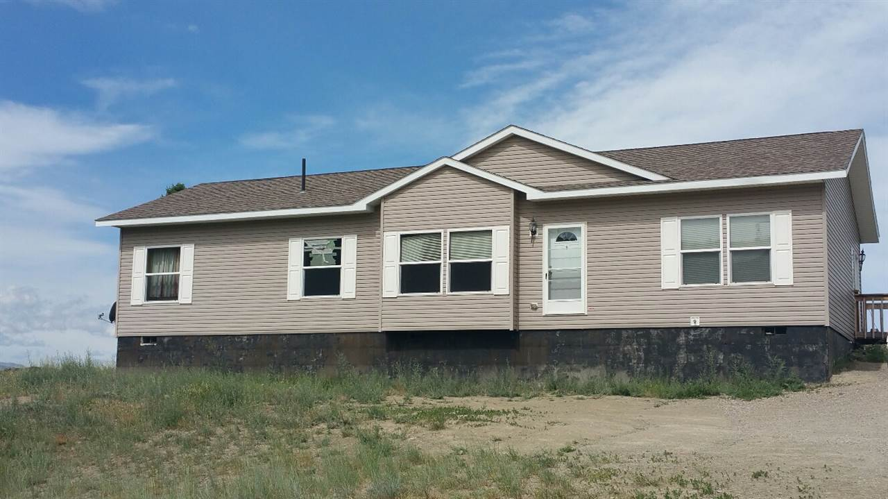 Real Estate for Sale, ListingId: 34197756, Garrison, MT  59731