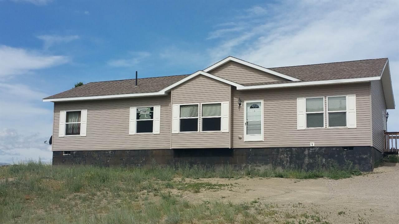 Real Estate for Sale, ListingId: 34197756, Garrison,MT59731