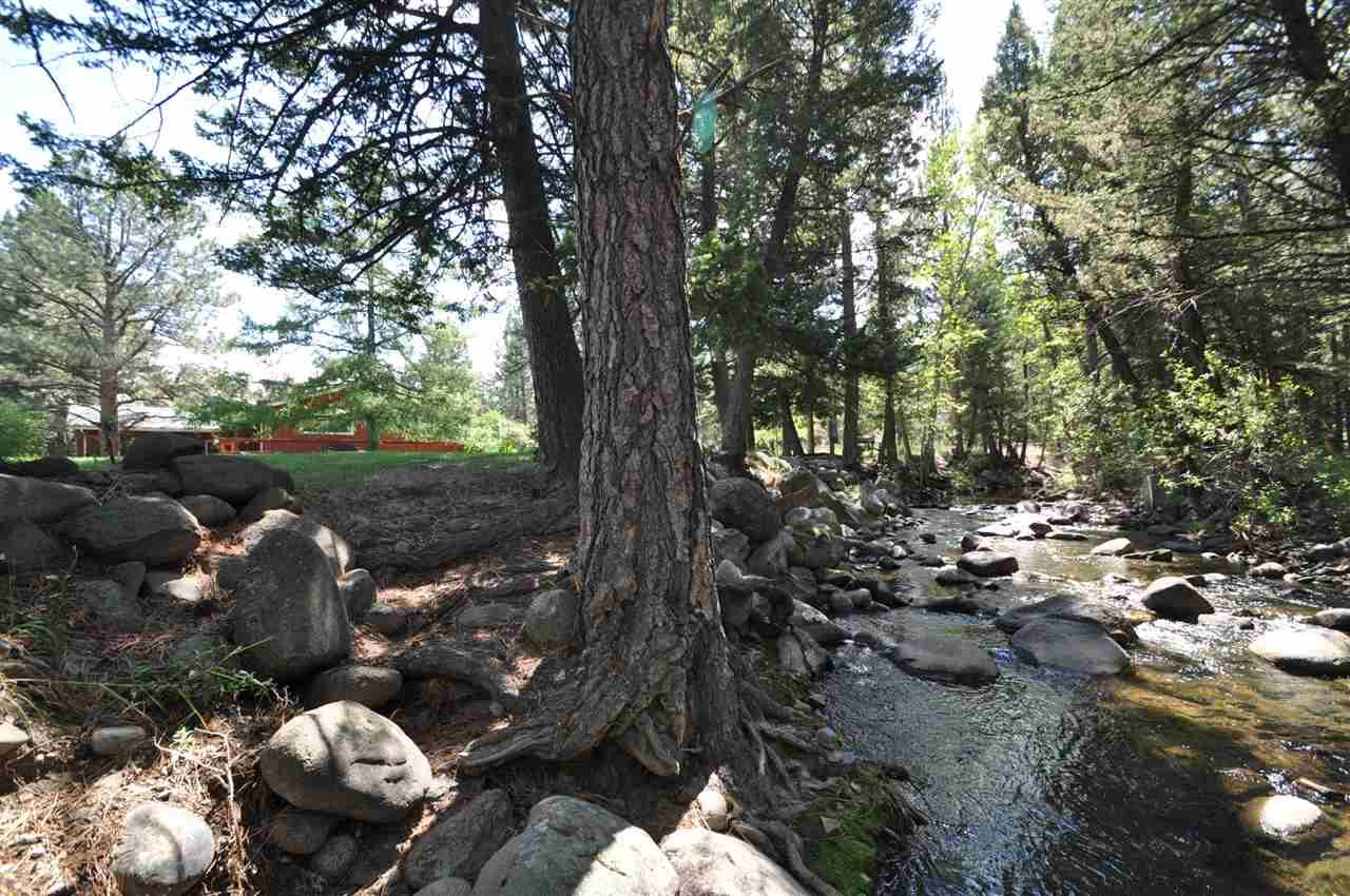 32 acres Helena, MT