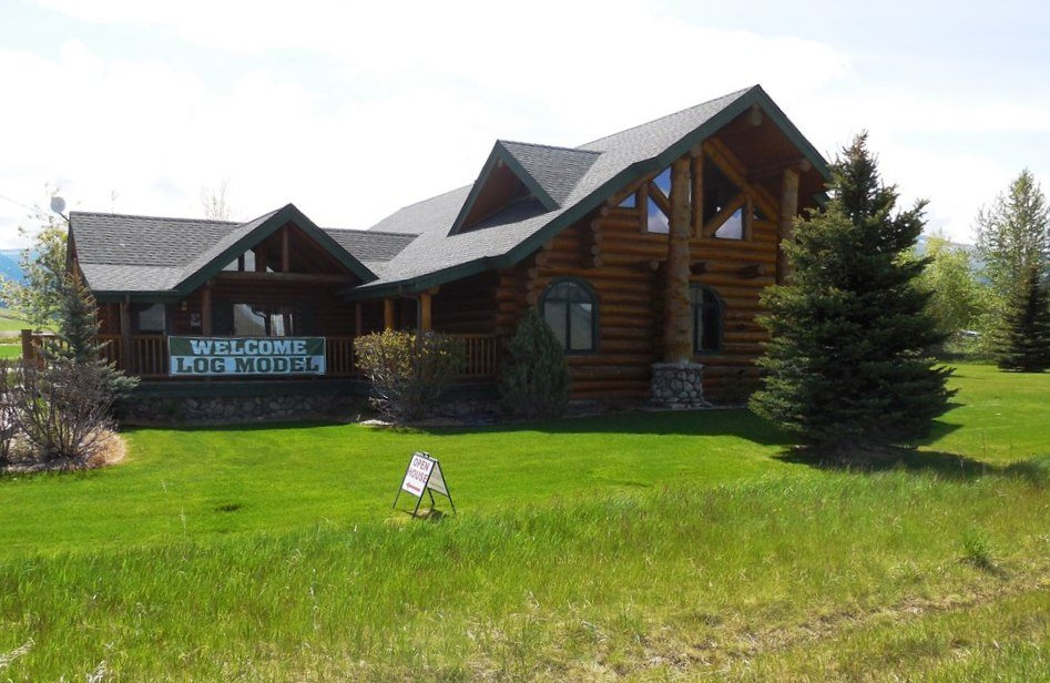 Real Estate for Sale, ListingId: 34403600, Gallatin Gateway,MT59730