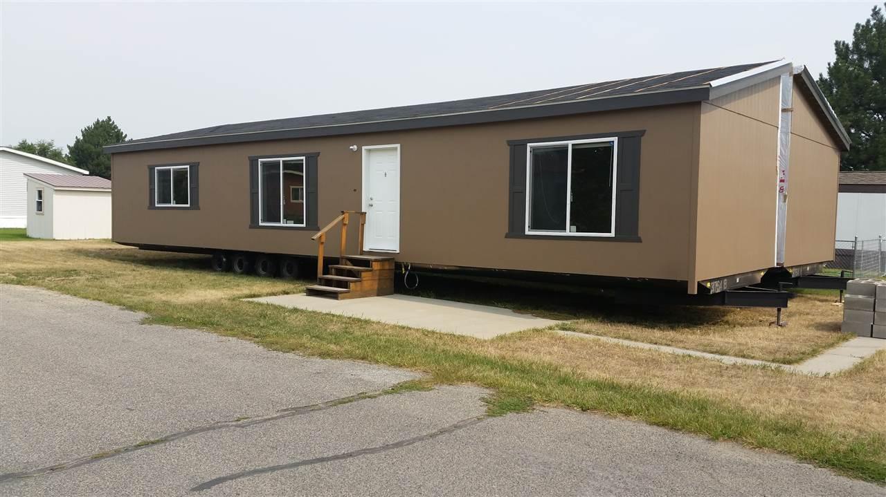 Real Estate for Sale, ListingId: 34418542, Helena,MT59602