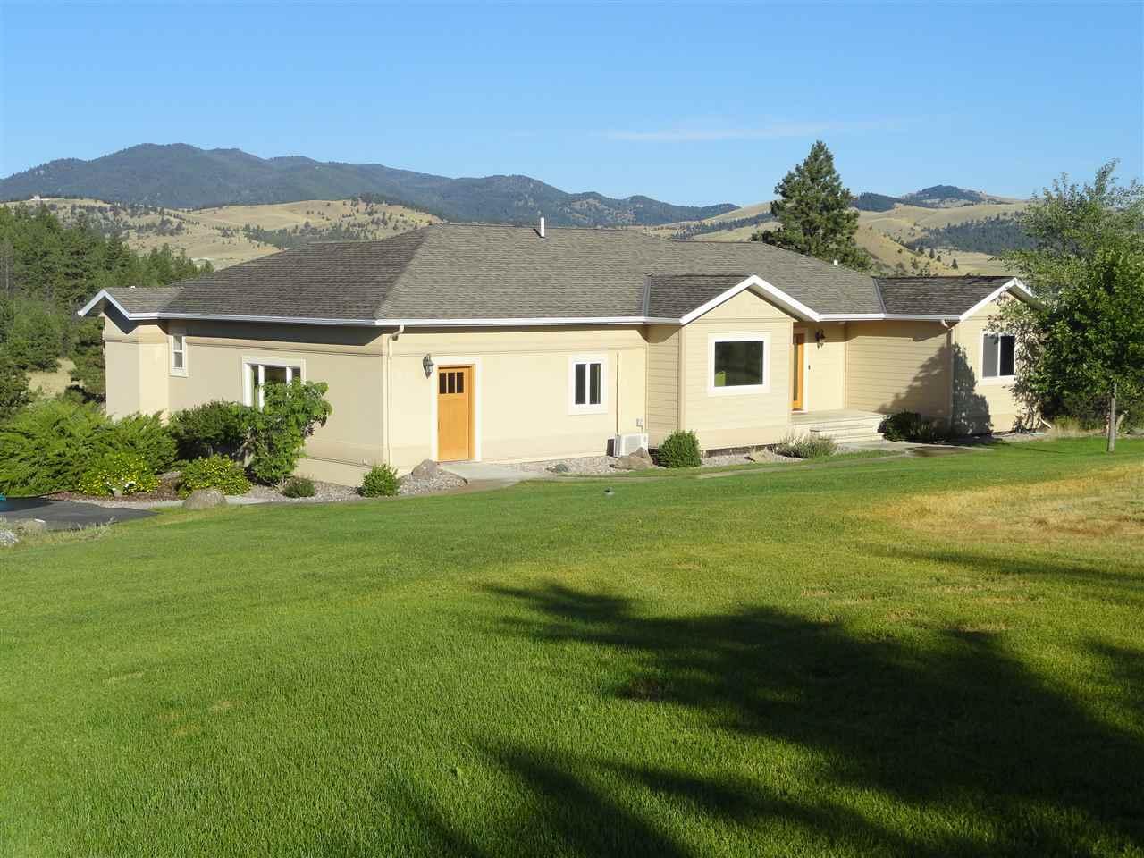 Real Estate for Sale, ListingId: 34608145, Clancy,MT59634