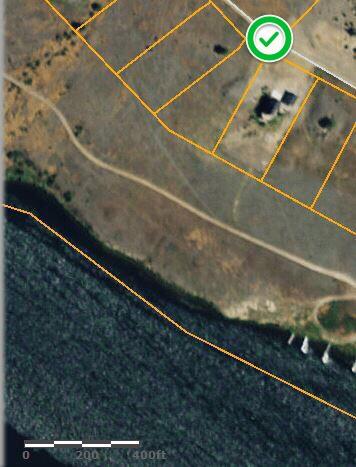Real Estate for Sale, ListingId: 34615732, Helena,MT59602