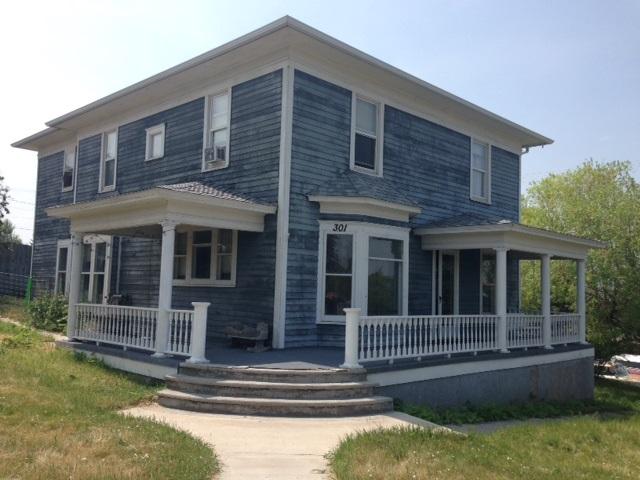 Real Estate for Sale, ListingId: 34652740, White Sulphur Springs,MT59645