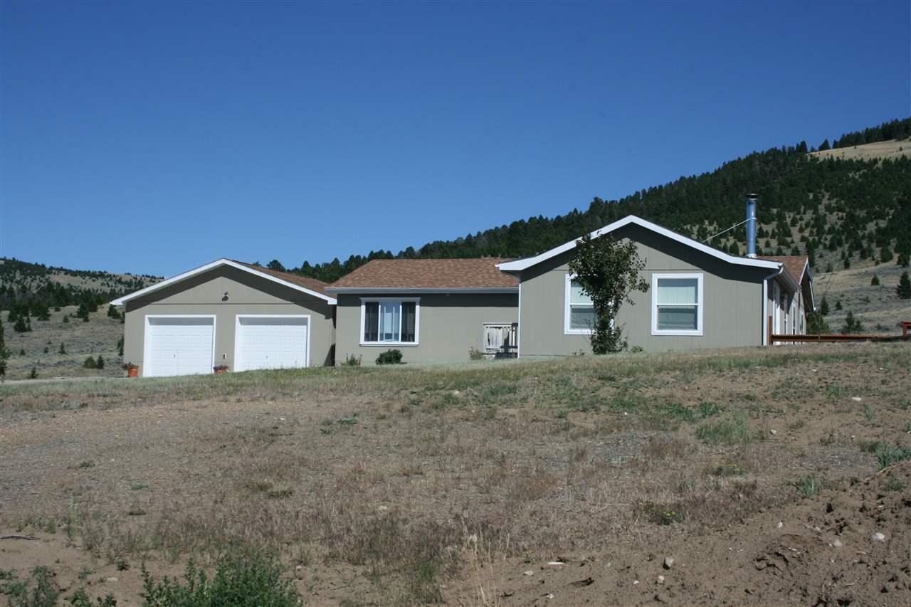 2 acres White Sulphur Springs, MT