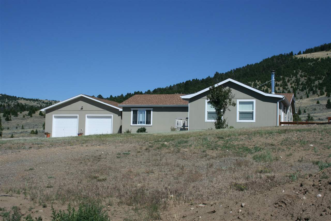 Real Estate for Sale, ListingId: 34755671, White Sulphur Springs,MT59645