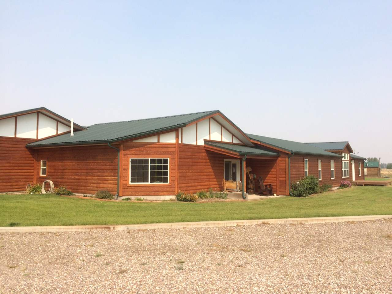 Real Estate for Sale, ListingId: 34936744, Vaughn,MT59487