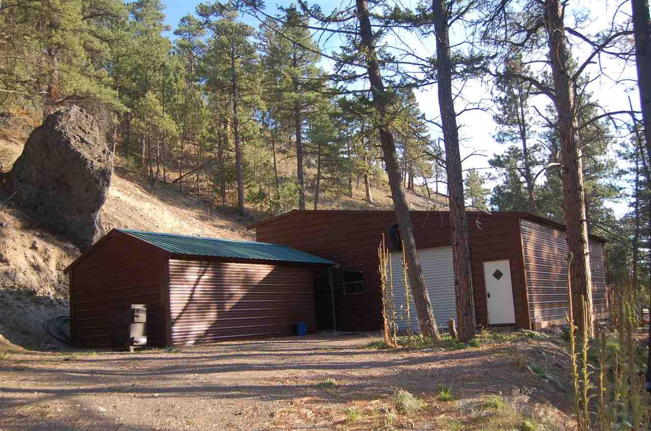 11 acres Cascade, MT