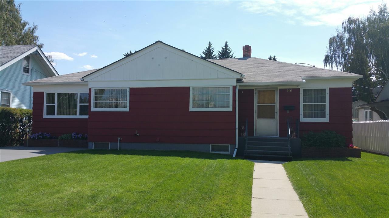 Real Estate for Sale, ListingId: 34966435, Deer Lodge,MT59722
