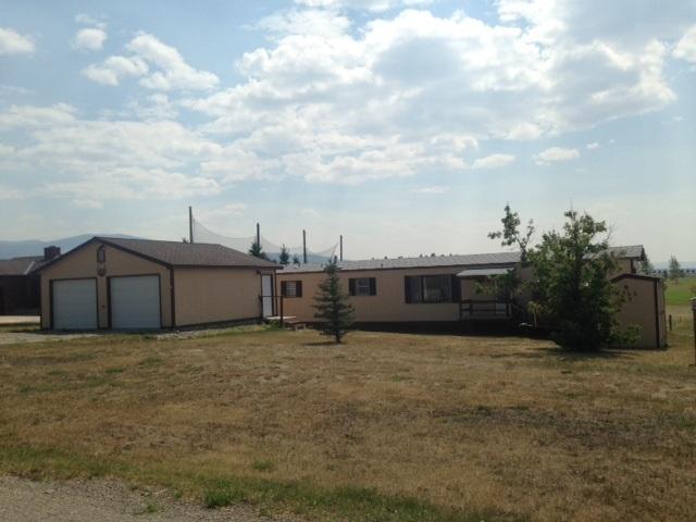 6 Wall St, White Sulphur Springs, MT 59645