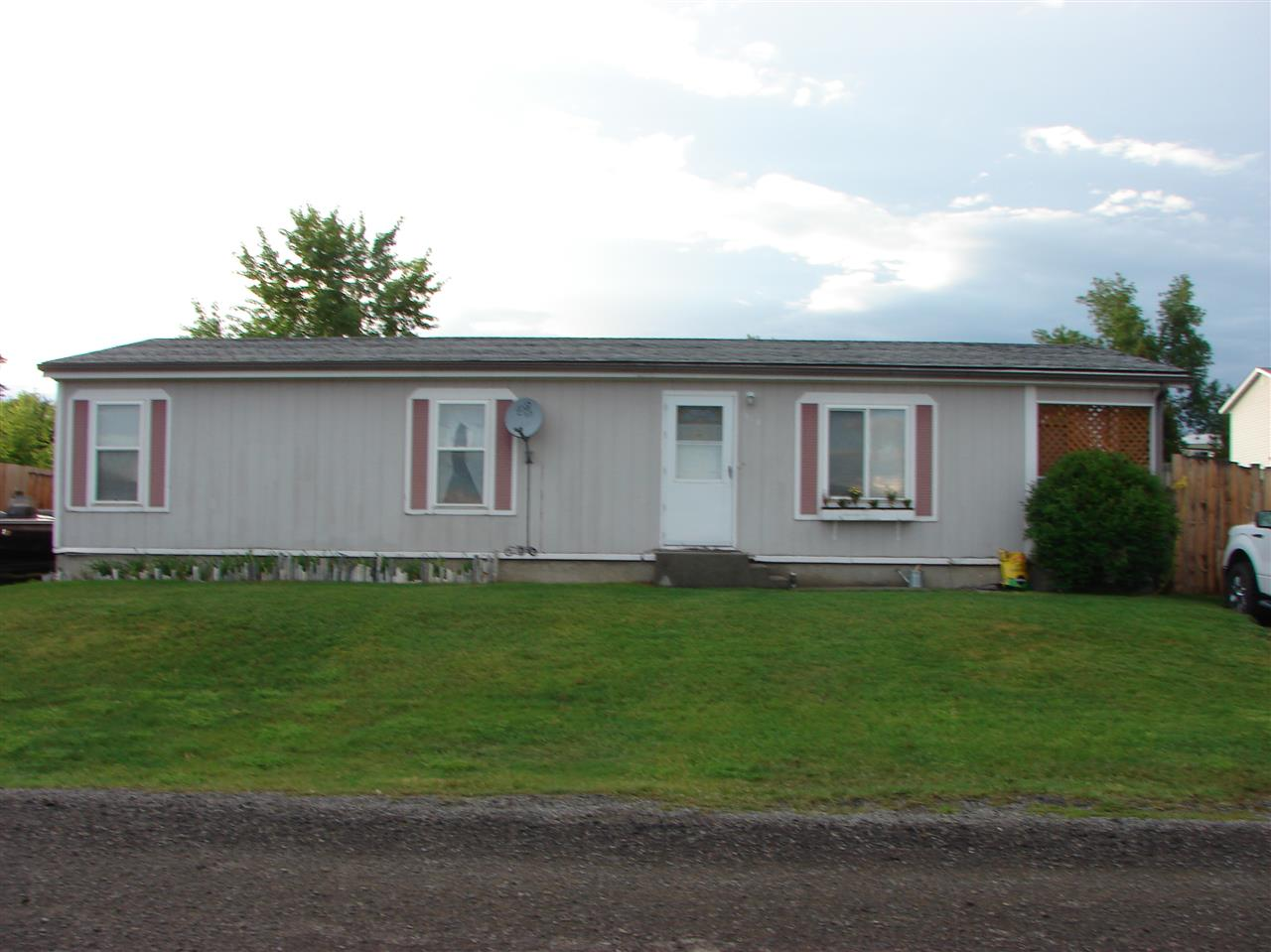 Real Estate for Sale, ListingId: 35049823, Boulder,MT59632
