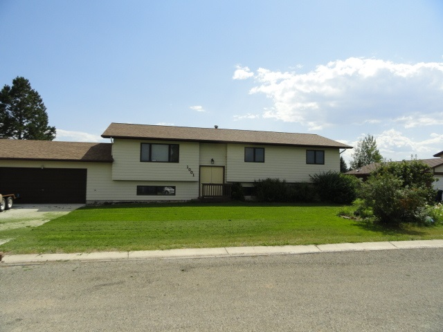 1001 Sioux Rd, Helena, MT 59602
