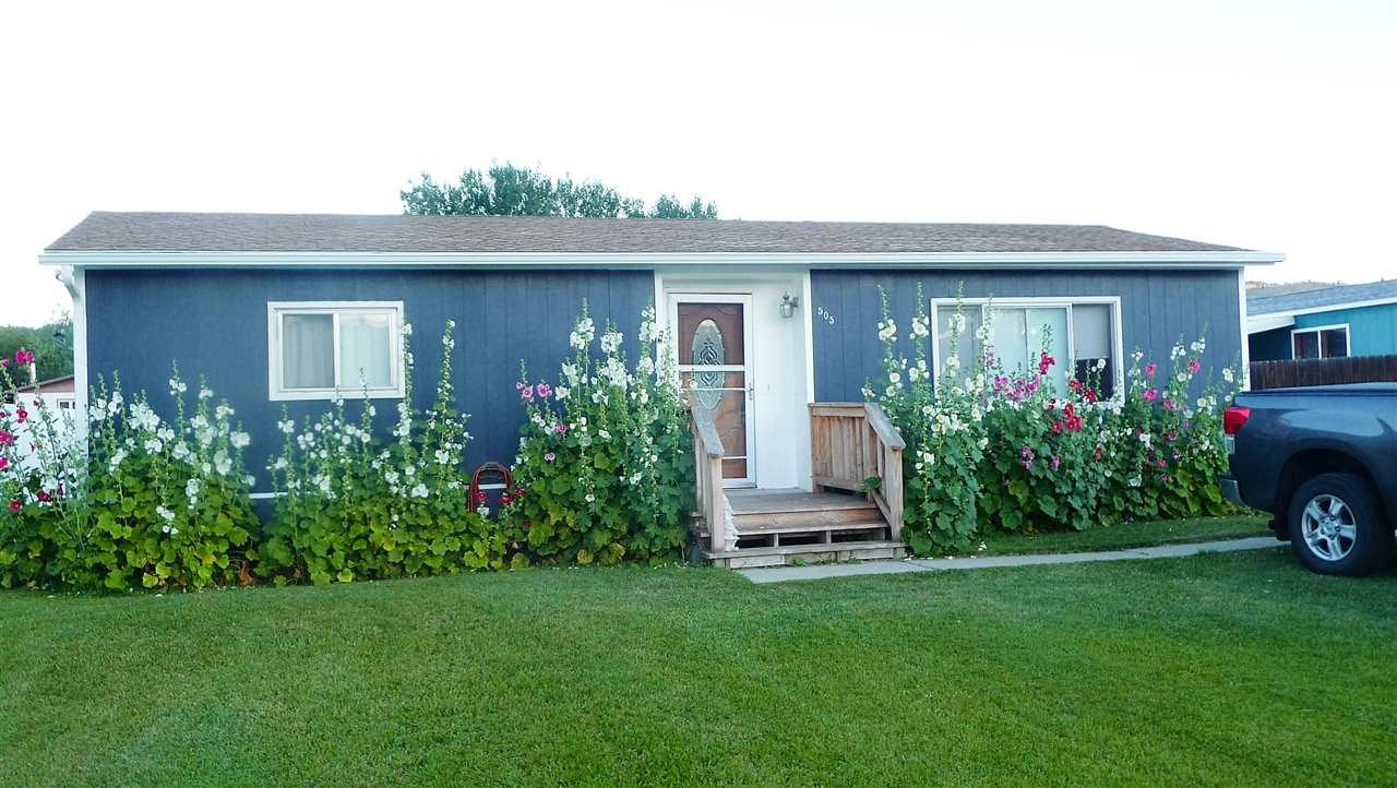 Real Estate for Sale, ListingId: 35199698, Boulder,MT59632
