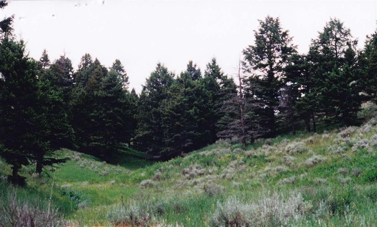 33 acres White Sulphur Springs, MT