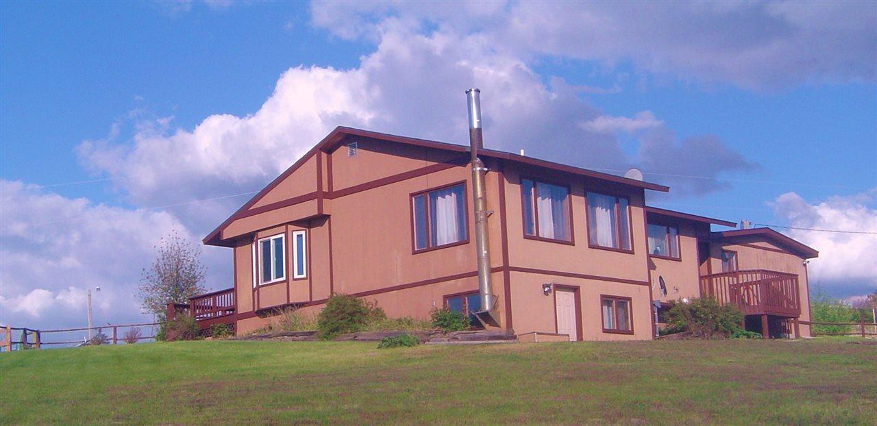Real Estate for Sale, ListingId: 35279810, White Sulphur Springs,MT59645