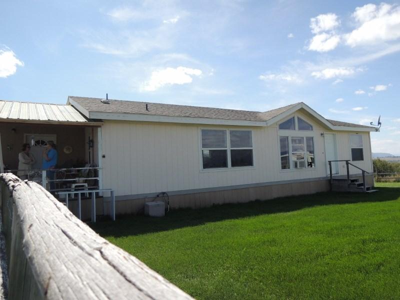 Real Estate for Sale, ListingId: 35291939, Ovando,MT59854