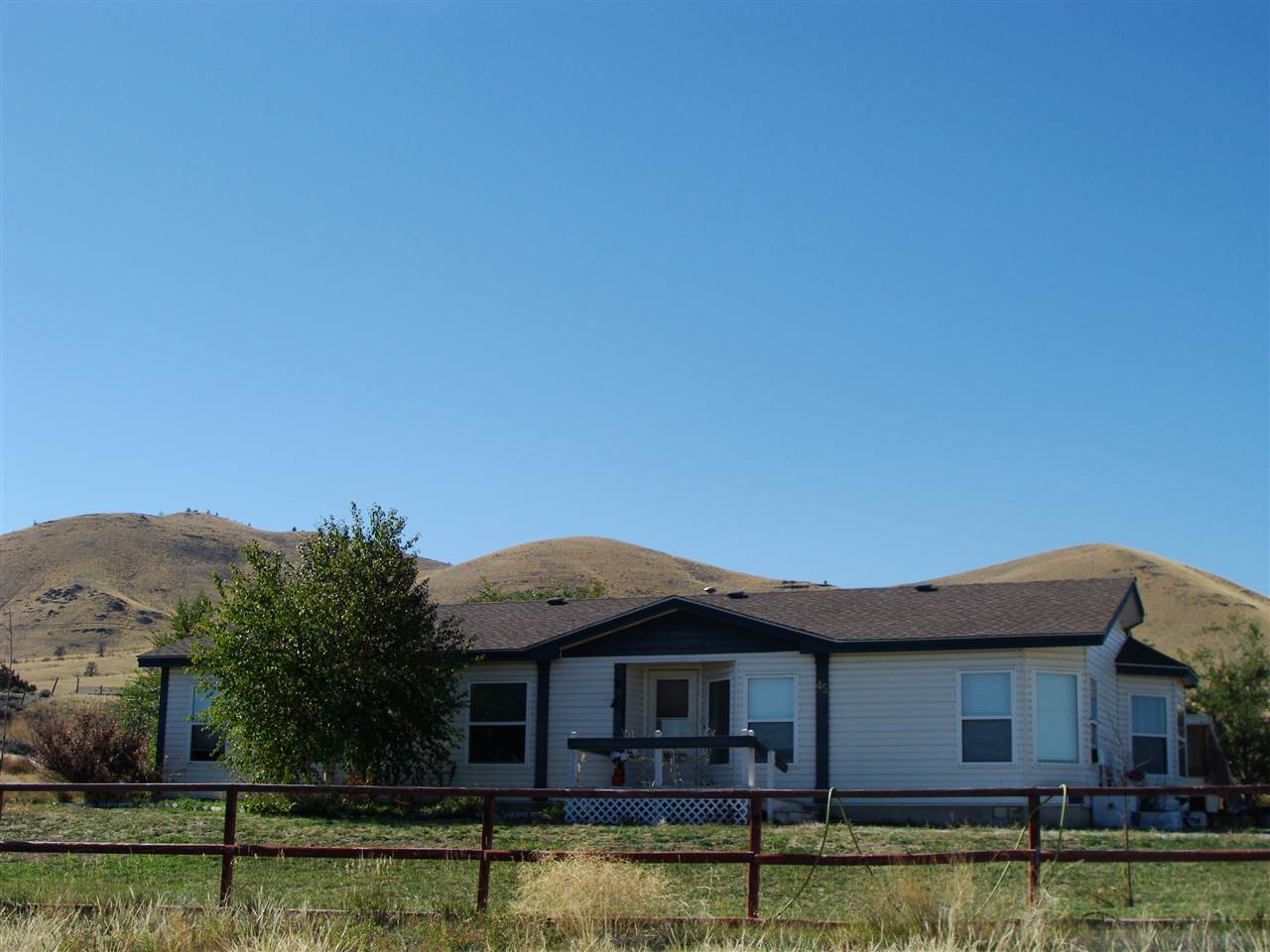 45 Clink Ct, Helena, MT 59602