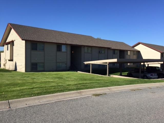 Real Estate for Sale, ListingId: 35682814, Helena,MT59601