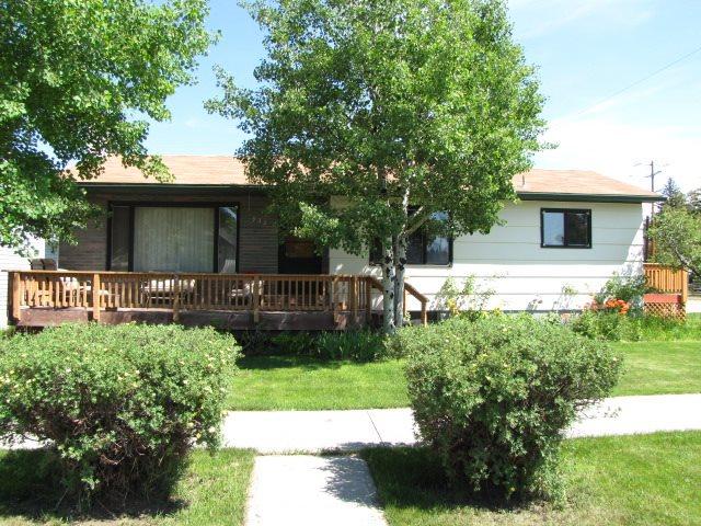 Real Estate for Sale, ListingId: 35718317, Deer Lodge,MT59722