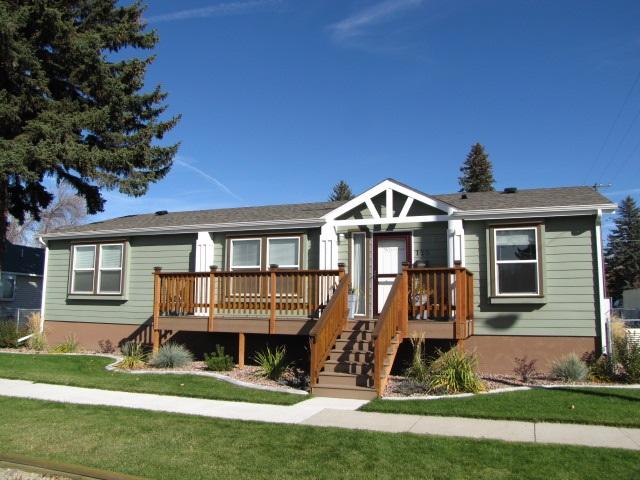 Real Estate for Sale, ListingId: 35718321, Deer Lodge,MT59722