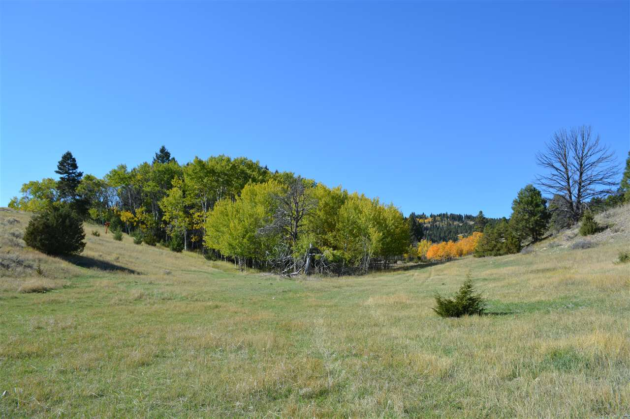 Image of Acreage for Sale near Helena, Montana, in Lewis and Clark County: 120 acres