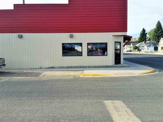 1659 Harrison Ave, Butte, MT 59701