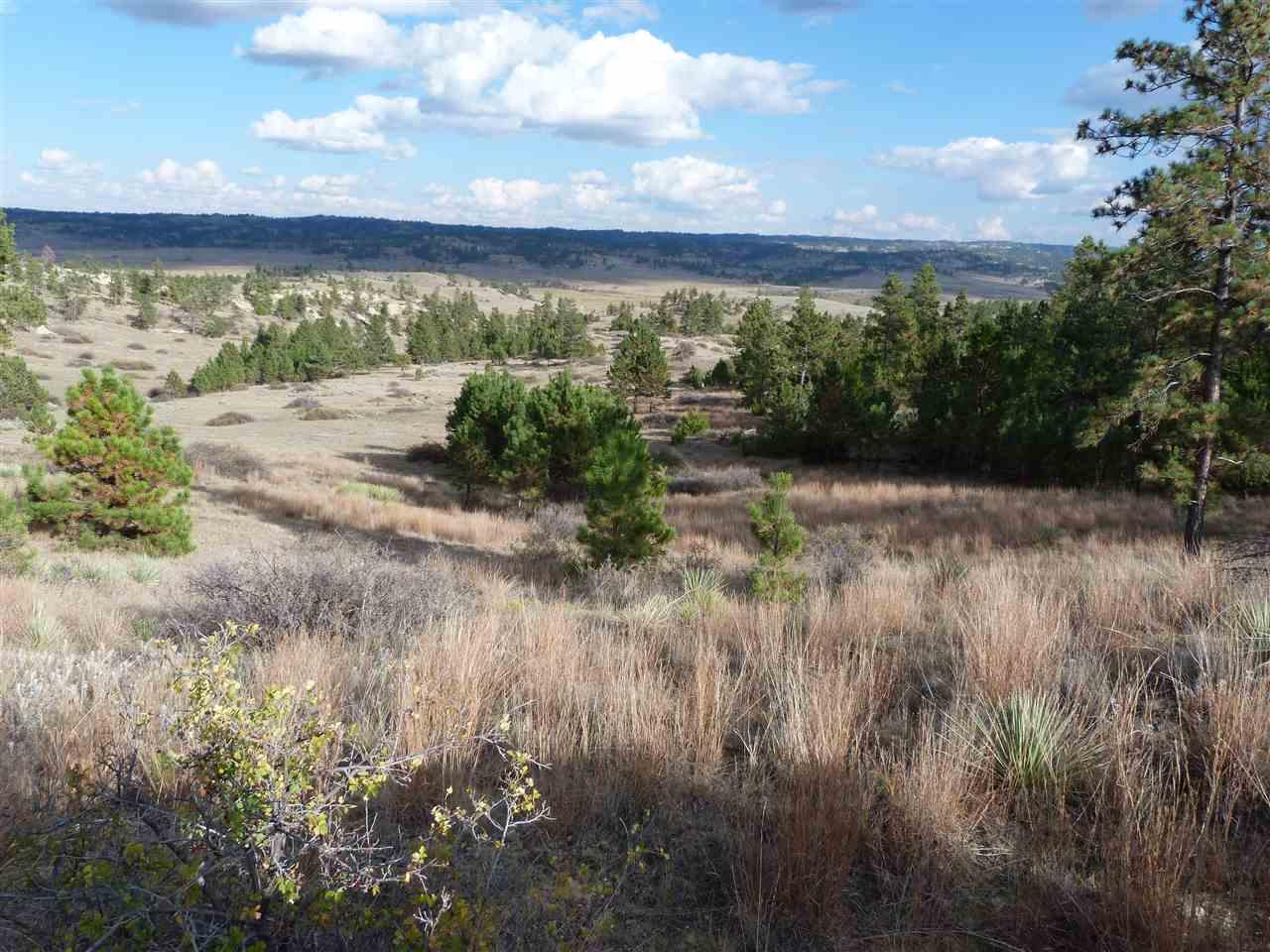 320 acres Hysham, MT