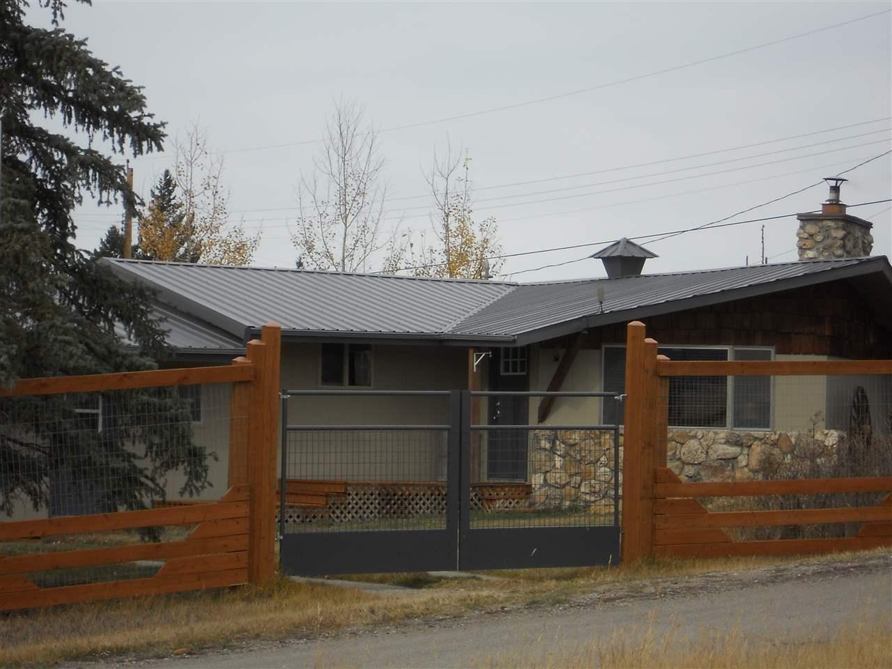 Real Estate for Sale, ListingId: 36074365, White Sulphur Springs,MT59645
