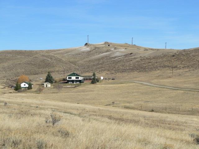 Real Estate for Sale, ListingId: 36173329, Deer Lodge,MT59722