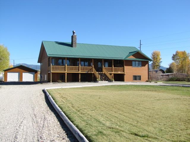 Real Estate for Sale, ListingId: 36173326, Deer Lodge,MT59722