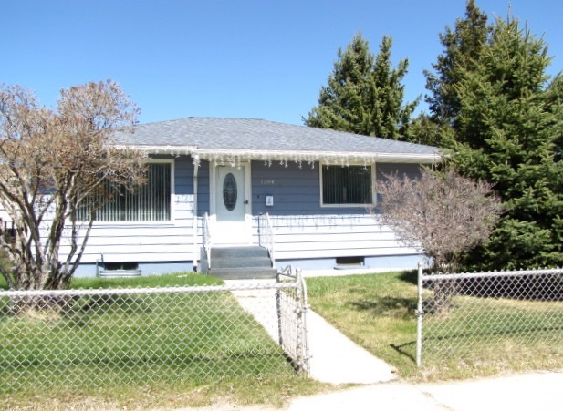 1204 W Park Ave, Anaconda, MT 59711