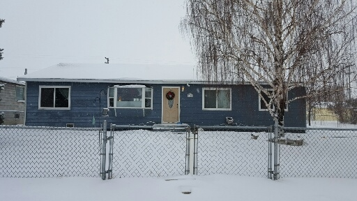 Photo of 1109 5th Street  Deer LodgeGarrison  MT