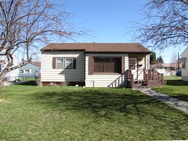 807 College Ave, Deer Lodge, MT 59722