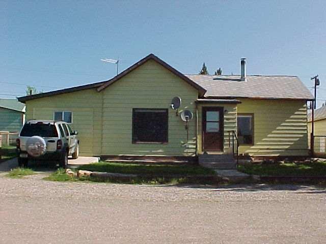 Photo of 403 E WASHINGTON  White Sulphur Springs  MT
